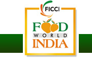 Food World India 2010